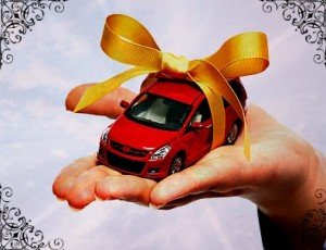 How an Auto Buyer's Agent Saves You Money